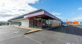 Other commercial property for lease at 28 JAMES STREET Mount Gambier SA 5290
