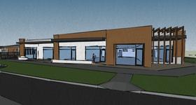 Shop & Retail commercial property for sale at 150S Wheelers Park Drive Cranbourne North VIC 3977