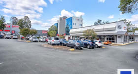 Medical / Consulting commercial property for lease at Springwood QLD 4127