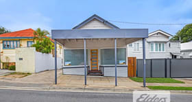 Shop & Retail commercial property sold at 354 Waterworks Road Ashgrove QLD 4060