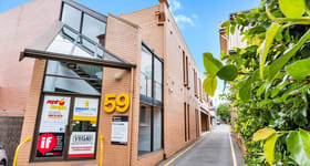 Offices commercial property for lease at 59 Pennington Terrace North Adelaide SA 5006