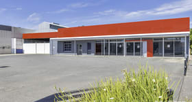 Offices commercial property for lease at 17 Main North Road Medindie SA 5081