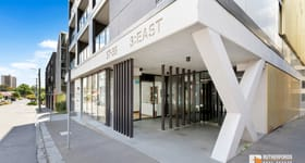 Offices commercial property for sale at C01/37 Bosisto Street Richmond VIC 3121