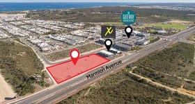 Showrooms / Bulky Goods commercial property for lease at 58 Montana Crescent Alkimos WA 6038