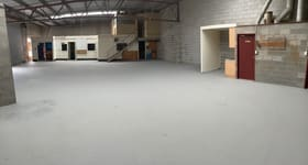 Factory, Warehouse & Industrial commercial property for lease at 3&4/12 Hilldon Crt Nerang QLD 4211