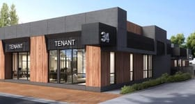 Medical / Consulting commercial property for lease at 34 Karalta Road Erina NSW 2250