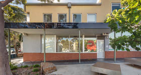 Shop & Retail commercial property for lease at Shops 2 & 4/417 Whitehorse Road Balwyn VIC 3103