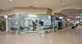 Medical / Consulting commercial property for lease at Shop 18 345 Peel Street Tamworth NSW 2340