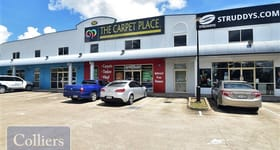 Showrooms / Bulky Goods commercial property for lease at 2/249-253 Dalrymple Road Garbutt QLD 4814