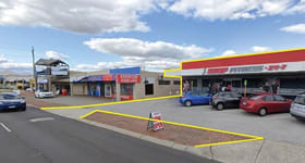 Shop & Retail commercial property for lease at 70 Walter Road West Bedford WA 6052