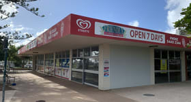 Medical / Consulting commercial property for lease at 6 Heron Street Peregian Beach QLD 4573