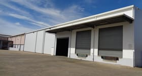 Factory, Warehouse & Industrial commercial property for lease at Part of 36-44 Redden Street Portsmith QLD 4870