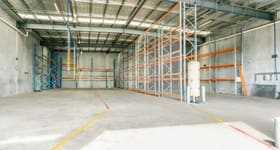 Factory, Warehouse & Industrial commercial property for sale at 31-33 Henricks Street Hemmant QLD 4174