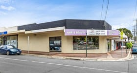 Shop & Retail commercial property for lease at 0  Unknown/146-148 Canterbury Road Blackburn South VIC 3130