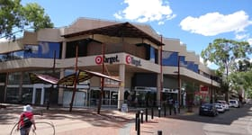 Shop & Retail commercial property for lease at Shop 5 Alice Plaza Alice Springs NT 0870
