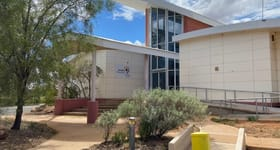Showrooms / Bulky Goods commercial property for lease at 201B/2 Brigg Street Alice Springs NT 0870