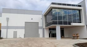 Showrooms / Bulky Goods commercial property for lease at 1/66 Saintly Drive Truganina VIC 3029
