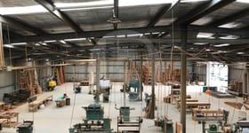 Factory, Warehouse & Industrial commercial property for lease at 1/6 Dowling Place South Windsor NSW 2756