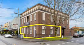 Offices commercial property for lease at Ground Flr/302-306 Waverley Road Malvern East VIC 3145