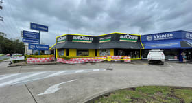 Showrooms / Bulky Goods commercial property for lease at 7&8/690 Gympie Road Lawnton QLD 4501