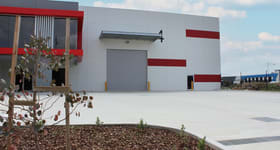 Showrooms / Bulky Goods commercial property for lease at 4 and 6 Archer Road Truganina VIC 3029