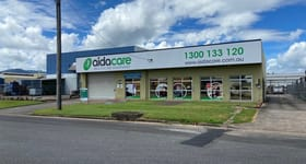 Showrooms / Bulky Goods commercial property for lease at 307 - 309 Spence Street Bungalow QLD 4870