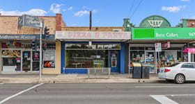 Shop & Retail commercial property for lease at 117 Spring Street Reservoir VIC 3073