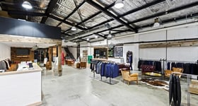 Offices commercial property for lease at Ground/5 Silver Grove Nunawading VIC 3131