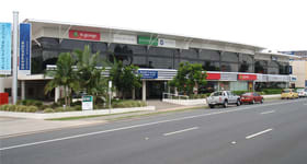 Offices commercial property for lease at Tenancies A & B/15 Nicklin Way Minyama QLD 4575