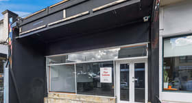 Shop & Retail commercial property for lease at 155 Burgundy Street Heidelberg VIC 3084