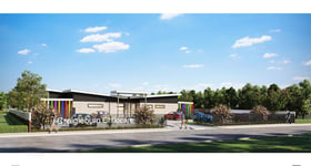 Medical / Consulting commercial property for lease at 5-7 Craigieburn Road Craigieburn VIC 3064