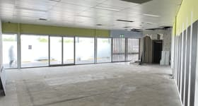 Shop & Retail commercial property for lease at 8/204-208 Bestmann  Road Sandstone Point QLD 4511
