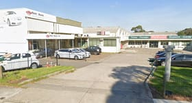 Factory, Warehouse & Industrial commercial property for lease at 190-192 Whitehorse Road Blackburn VIC 3130