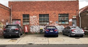 Factory, Warehouse & Industrial commercial property for lease at 20-22 Peveril Street Brunswick VIC 3056