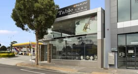 Showrooms / Bulky Goods commercial property for lease at 336-338 Whitehorse Road Nunawading VIC 3131