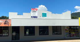 Medical / Consulting commercial property for lease at Shop 6/1 Reservoir Road Manoora QLD 4870