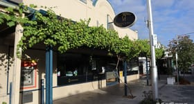 Shop & Retail commercial property for lease at 181 King William  Road Hyde Park SA 5061