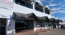 Medical / Consulting commercial property for lease at Shop 1/ 194 Prospect Rd Prospect SA 5082