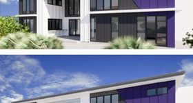 Factory, Warehouse & Industrial commercial property for lease at Units 1, 2 & 3/15 Lomandra Place Coolum Beach QLD 4573