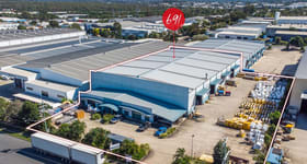Offices commercial property for lease at 691 Boundary Road Darra QLD 4076