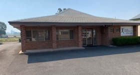 Offices commercial property for lease at 48 Johnston Street Collie WA 6225