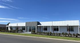 Medical / Consulting commercial property for lease at 24 Telopea Way Orange NSW 2800
