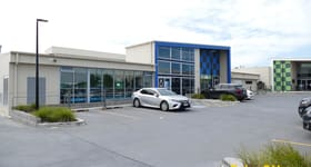 Offices commercial property for lease at Gregory Hills NSW 2557