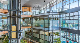 Offices commercial property for lease at The Central/Innovation Campus Squires Way Wollongong NSW 2500