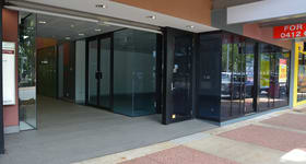 Shop & Retail commercial property for lease at 26/42-44 King Street Caboolture QLD 4510