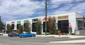 Shop & Retail commercial property for lease at 3 Dawesville Road Dawesville WA 6211