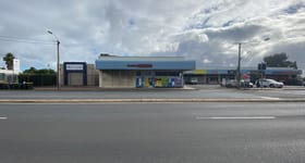 Shop & Retail commercial property for lease at Shop 3, 87 Grand Junction Road Rosewater SA 5013