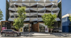 Shop & Retail commercial property for lease at Unit 7/32 Mort Street Braddon ACT 2612