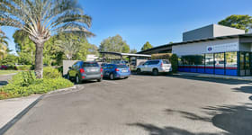 Medical / Consulting commercial property for sale at 3/22 Denna Street Maroochydore QLD 4558