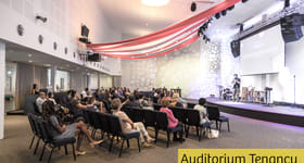 Showrooms / Bulky Goods commercial property for lease at Auditorium/8&9, 1 Hordern Place Camperdown NSW 2050